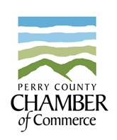 Perry County Chamber of Commerce